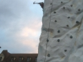 mur_escalade
