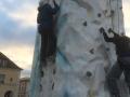 mur_escalade_piolet