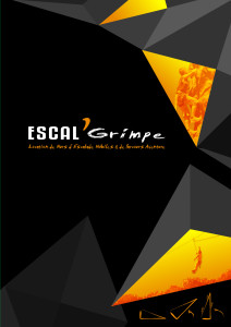 ESCAL-Grimpe-Catalogue-2015-Couverture-v5r-A4-couv